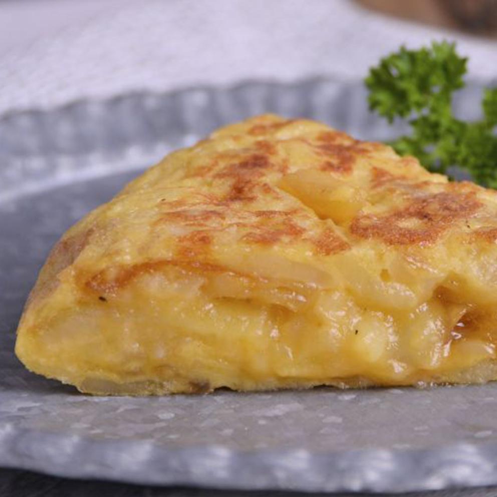 01-Pincho de tortilla