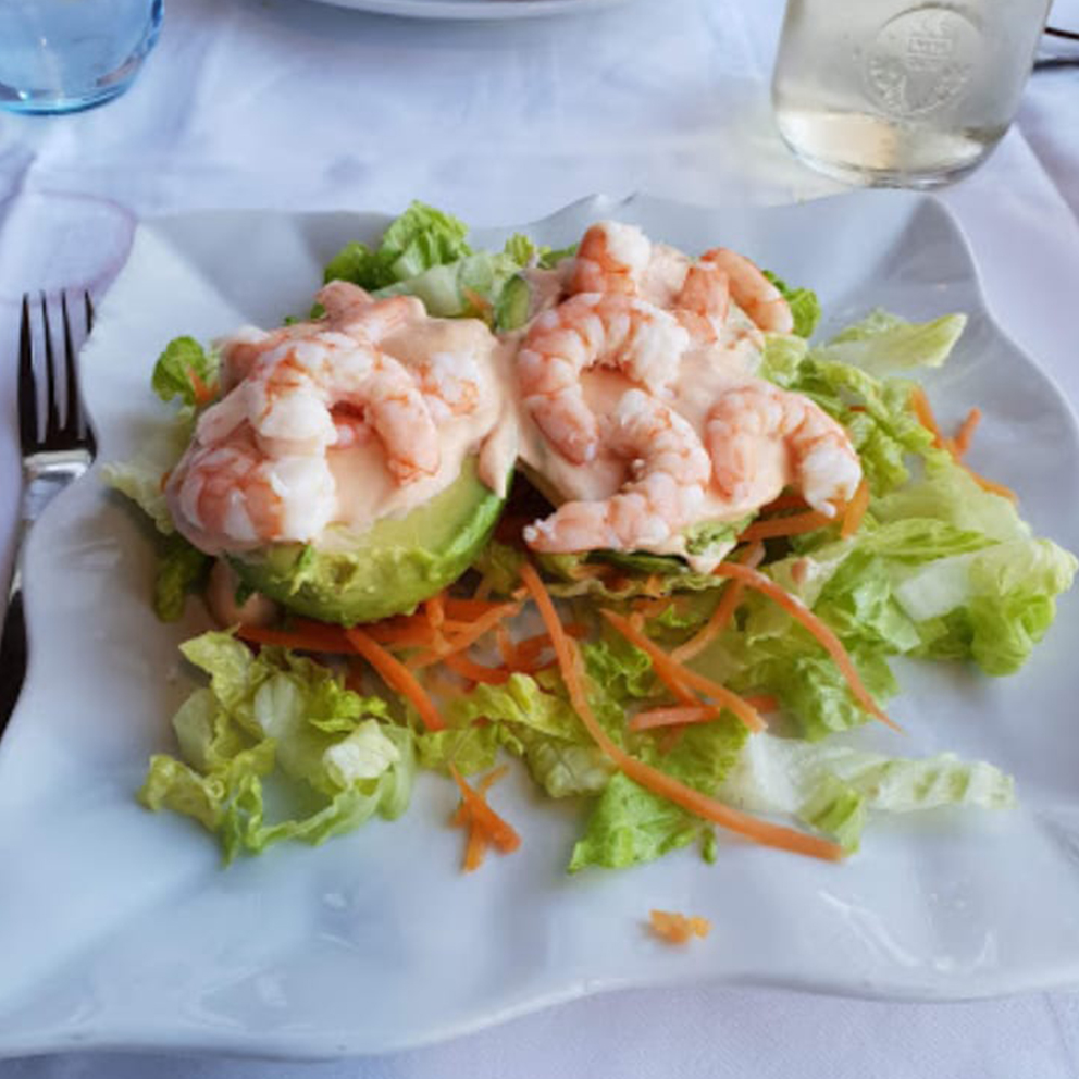 05-Aguacate con gambas