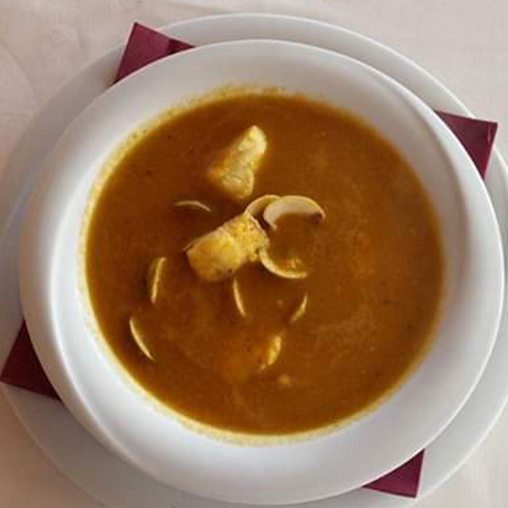 09-Sopa de pescado