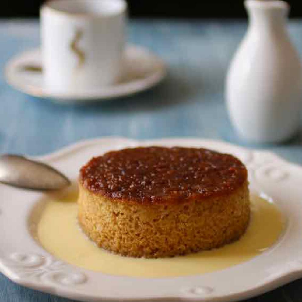 85-Pudding